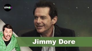 Jimmy Dore | Getting Doug with High