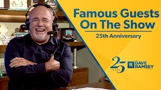 The Dave Ramsey Show on FREECABLE TV
