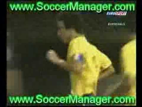 Brazilian twins Fabio and Rafael Silva Manchester United