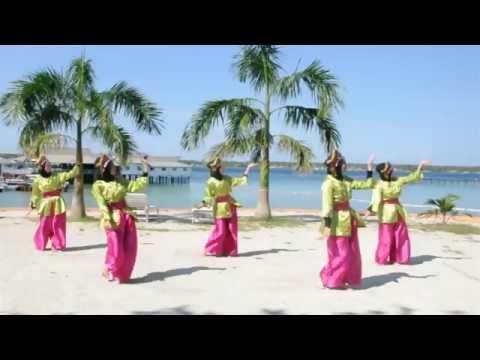 Arung Lingkatan - Igal-igal Mix