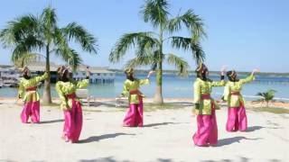 Download Arung Lingkatan - Igal-igal Mix Mp3