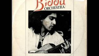 The Biddu Orchestra - Journey To The Moon.wmv
