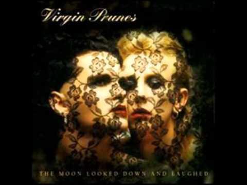 Virgin Prunes - Baby Turns Blue