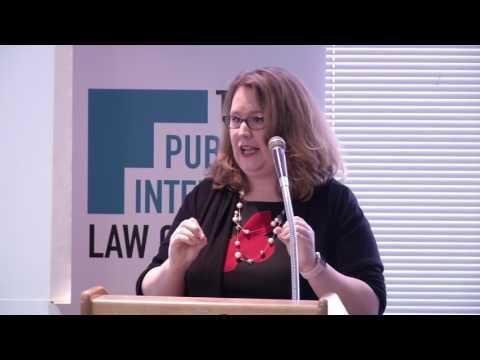 5 3 17   Public Int Law ESY