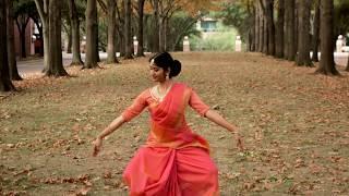 Eru Mayil Eri -Thirupugazh -Team Lasya