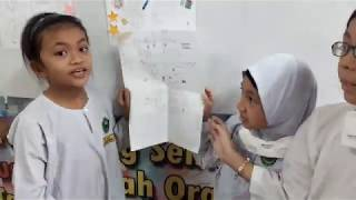 Flipped Classroom - Mathematics (Matematik)