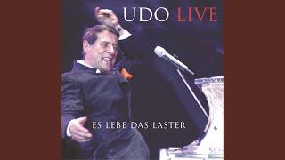 Laster-Fanfare (Live)