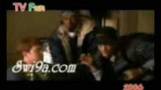 Swi9a com Video Bowa9a 2