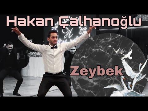 Özenle Seçilmiş KARIŞIK Tam Gaz Ankara Oyun Havaları Yeni...!!! En Kral Oyun Havaları Gelde Oynama✔