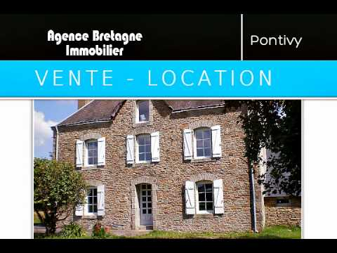 Superb ABI Pontivy