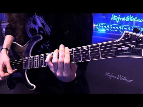 SINGULARITY - Ritual of Regret [Guitar Playthrough 2019] Mp3