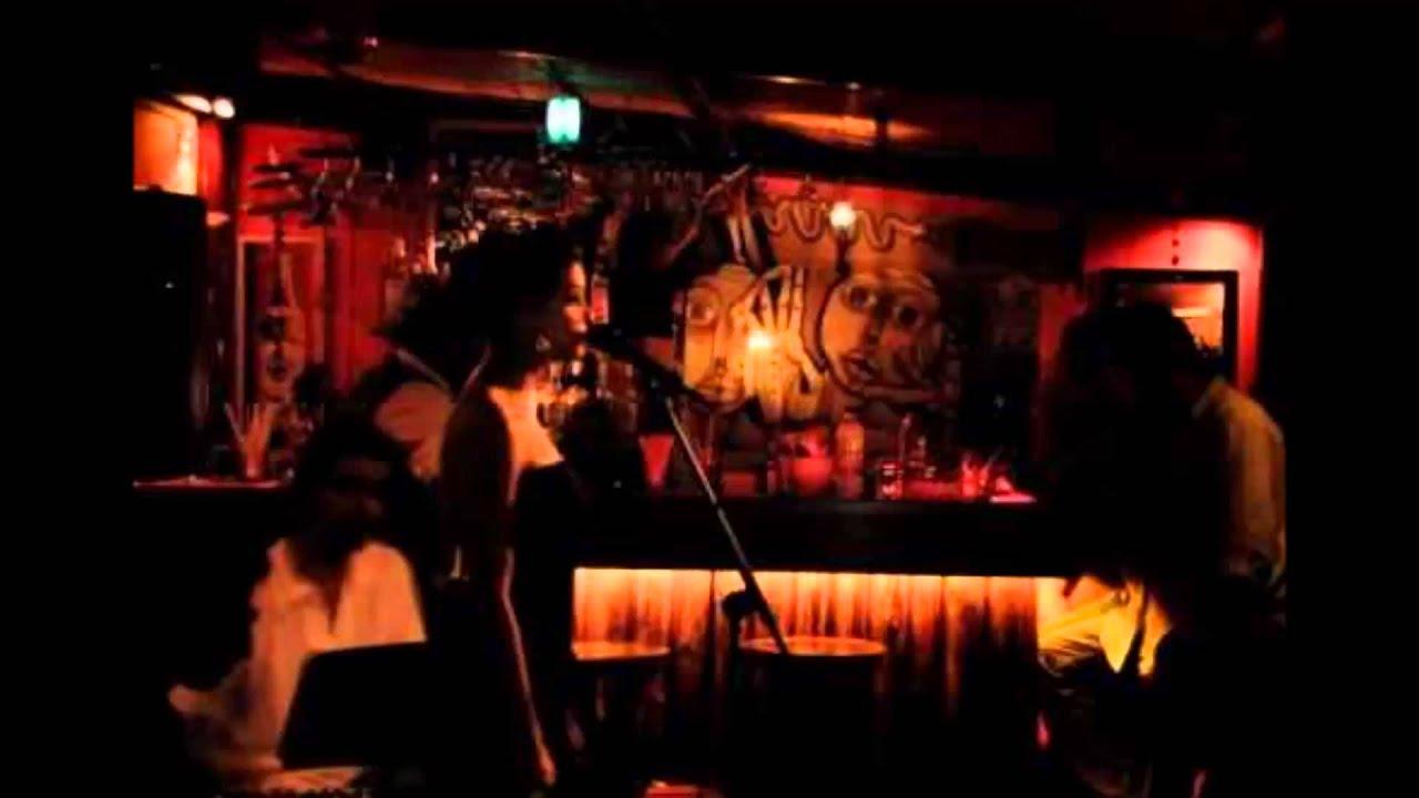 gregg-karukas-corner-club-clube-da-esquina-essenceofjazz