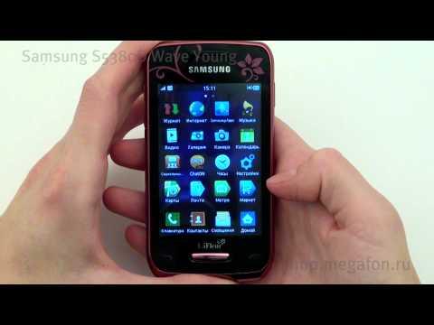 Samsung - официальный сайт компании в России / Каталог