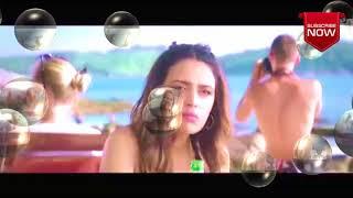 VEERE DI WEDDING Funny Scenes and Best Dialogue   Kareena Kapoor, Sonam Kapoor, Swara , Shikha