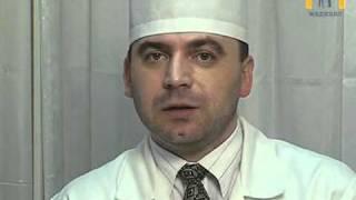 видео Энтерококки у мужчин и их лечение