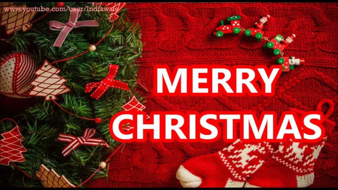 Merry christmas happy new year greetings quotes wishes e card merry christmas happy new year greetings quotes wishes e card whatsapp status youtube m4hsunfo
