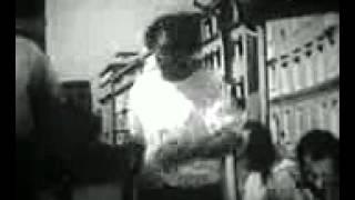 EK AANA BOOT POLISH DO AANA TEL MALISH Mukesh TEL MALISH BOOT POLISH (1961) (MirchiWap.in).3gp