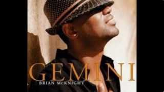 Everytime You Go Away - Brian Mcknight
