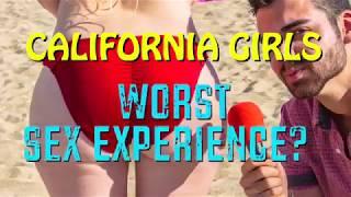 Asking Girls Awkward Questions   HoomanTV