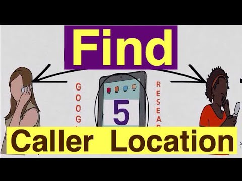 how-to-track-mobile-phone,-call-tracker-app's,-call-tracer-app's.