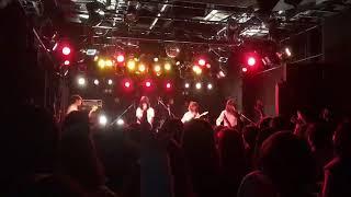 12/16 のライブ動画です 楽しかったー!!