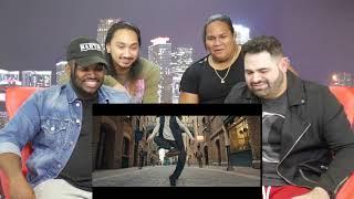 Jason Derulo Lay Nct 127 Let 39 s Shut Up Dance REACTION.mp3