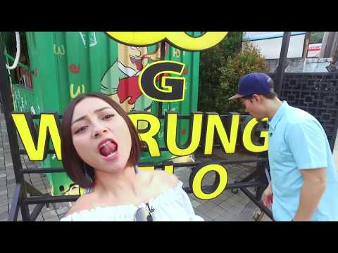 warung-gelo---detektif-rasa-(30/9/17)-3-2