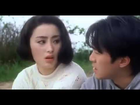 Stephen Chow in Fight Back To School 1991