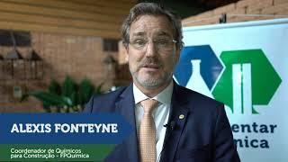 ALEXIS FONTEYNE SOBRE REUNIÃO COM PAULO GUEDES