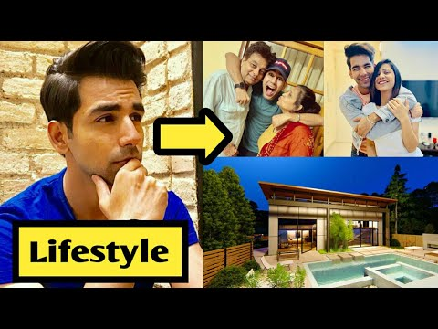 Rishi Dev (Rimorav Vlogs) Lifestyle, Family, Age ...