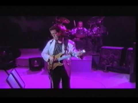 Lou Reed : Magic & Loss 06 Sword of Damocles (Externally)