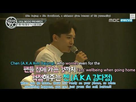 korean show eng sub | Tumblr