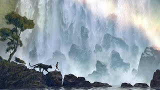 Epic African Music Mix - Call of the Wild (II)