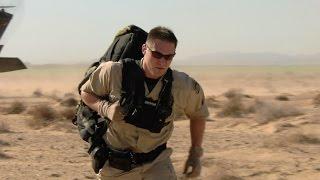 Risk Takers   109   Border Patrol Agents   Full Length   Magellantv