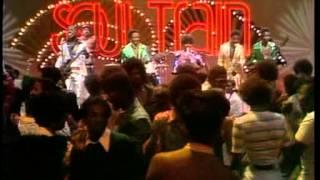 Soul Train   B T  Express   Do It 'Til You're Satisfied)