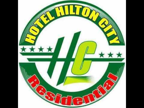 Hotel Hilton city. Residential. . Chittagong. Chom