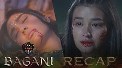 Bagani: Week 5 Recap - Part 2