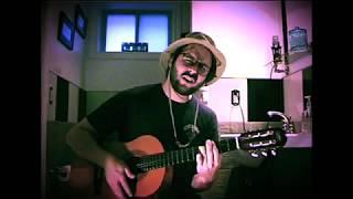 Feel Like Summer - Childish Gambino (BATHROOM Sessions)