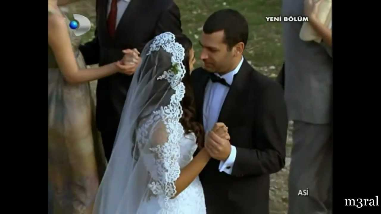 murat yildirim and tuba buyukustun relationship advice