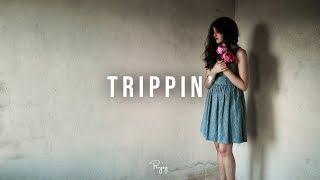 """Trippin"" - Soulful Rap Beat   Free New R&B Hip Hop Instrumental Music 2018   Hussam #Instrumentals"