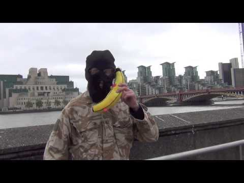 Mission MI5.mov