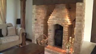 Self-building Their Dream Home - The Cobbins' Potton Self-build