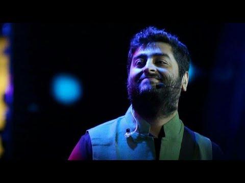 Download Lagu  Tera yaar hoon main ❤ Arijit singh live - Ahmedabad 2019 • Pm  Mp3 Free