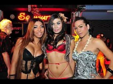 meet local trannys suomi prostituutio