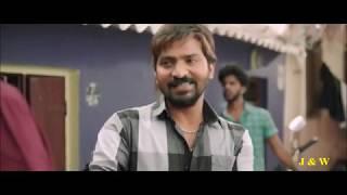 RK Nagar Papparamittai Video song | பப்பரமிட்டாய் வீடியோ சாங்ஸ்|
