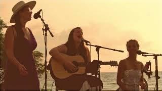 Ukeladies Hawaiian Tour Hapuna Beach Prince Hotel.