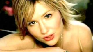 Dido - Believe (Flu Season Mix)
