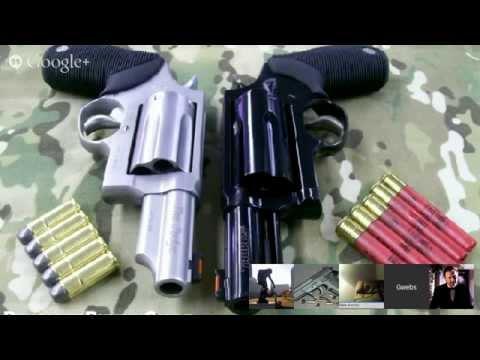 GUNS  AND GEAR