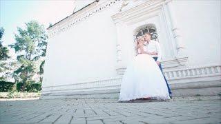 Владимир и Мария | Свадьба | S.Shepa Video