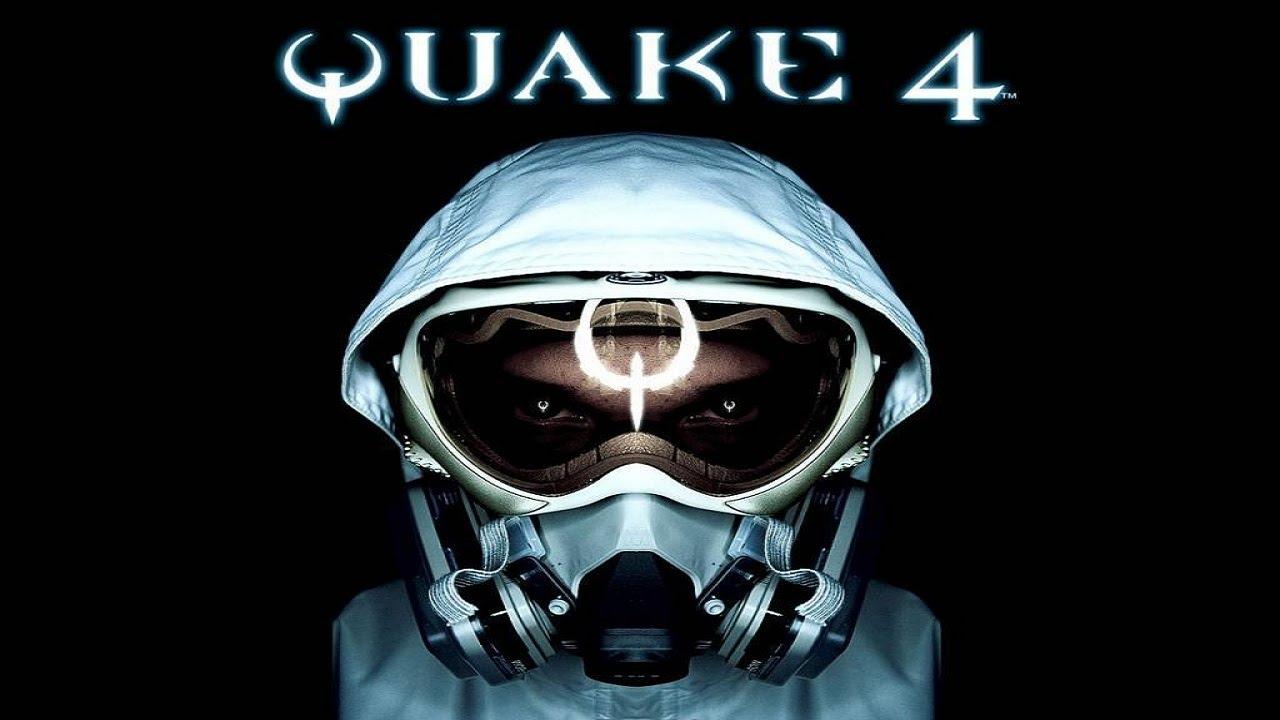 Quake 1  скачать полную версию